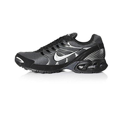 217c52451a3 Qoo10 - (NIKE) Men s Athletic Outdoor DIRECT FROM USA Men s Nike Air Max  Torc...   Men s Bags   Sho.