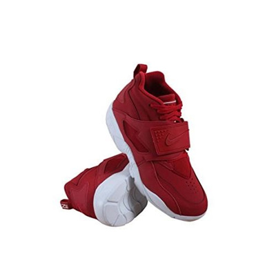 the best attitude 29881 3c47c Qoo10 - (NIKE) Men s Athletic Outdoor DIRECT FROM USA NIKE AIR DIAMOND TURF  G...   Men s Bags   Sho.