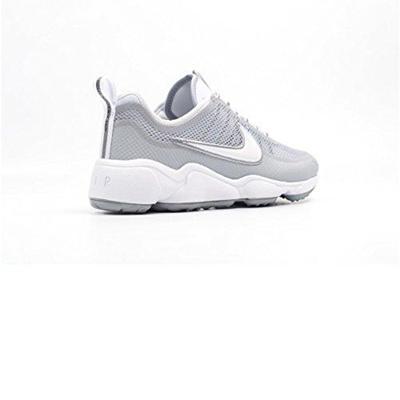 63b5b4db217c5 Qoo10 - (Nike) Men s Athletic Outdoor DIRECT FROM USA Nike Air Zoom Spiridon  ...   Men s Bags   Sho.