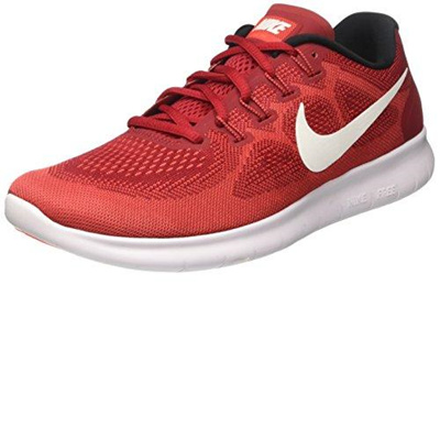 3615ac5ebe47 Qoo10 - (NIKE) Men s Athletic Outdoor DIRECT FROM USA NIKE Free Run ...