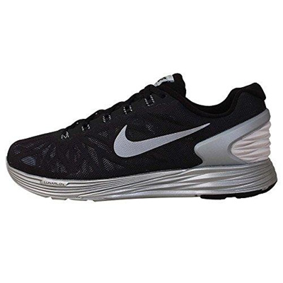 60359584828042 Qoo10 - (Nike) Men s Athletic Outdoor DIRECT FROM USA Nike LunarGlide 6  Flash...   Men s Bags   Sho.