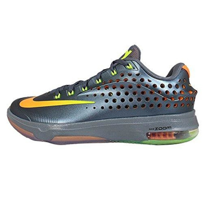 5df2e4c7c8a7 Qoo10 - (Nike) Men s Athletic Outdoor DIRECT FROM USA Nike Men s KD VII  Elite...   Men s Bags   Sho.