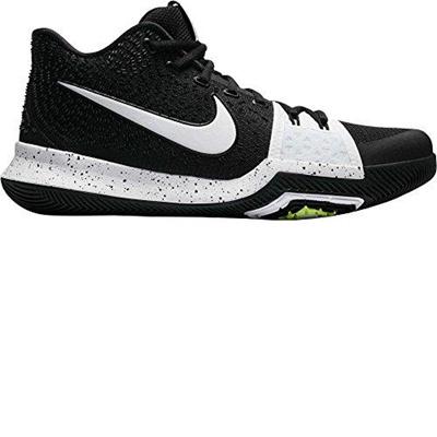 ad763dc91de9 Qoo10 - (NIKE) Men s Athletic Outdoor DIRECT FROM USA Nike Men s Kyrie 3 TB  B...   Men s Bags   Sho.