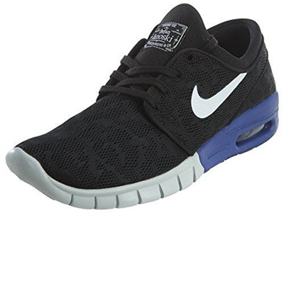 fd07d75cbc2a Qoo10 - (NIKE) Men s Athletic Outdoor DIRECT FROM USA Nike Men s Stefan  Janos...   Men s Bags   Sho.