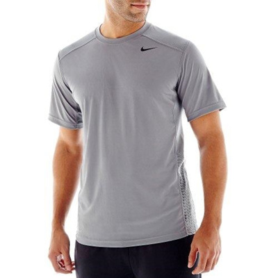 (NIKE)/Men s/Athletic Outdoor/DIRECT FROM USA/Nike Men