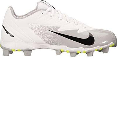 d6341f94b Qoo10 - (NIKE) Men s Athletic Outdoor DIRECT FROM USA Nike Men s Vapor  Ultraf...   Men s Bags   Sho.