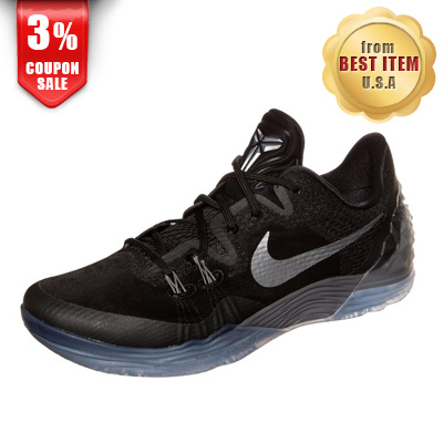 finest selection df726 a3a0d Qoo10 - (Nike) Men s Athletic Outdoor DIRECT FROM USA Nike Zoom Kobe  Venomeno...   Men s Bags   Sho.