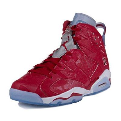 b16d85bff Qoo10 - (Nike) Men s Classic Fashion Sneakers DIRECT FROM USA Nike Mens Air  J...   Sports Equipment