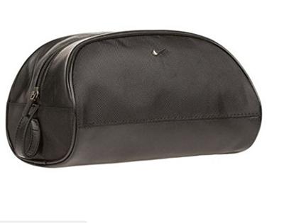 dbc61a100475 Qoo10 - (Nike) Men s Nike Golf Dopp Kit Travel Toiletry Bag