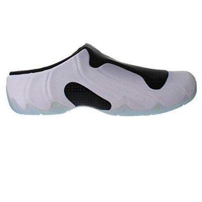 half off 38433 3f5c0 Qoo10 - (Nike) Men s Sandals DIRECT FROM USA Nike Solo slide Clogposite  White ...   Men s Bags   Sho.