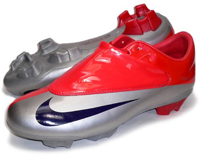 Qoo10 - Nike Mercurial Vapor V Hg   Sports Equipment f2ce848637a38