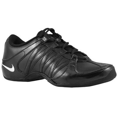Qoo10 - Nike Musique IV - Womens   Shoes cb9816a668