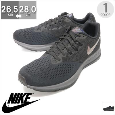 f46e90ab24e2d  Nationwide free shipping   10% OFF  NIKE Nike ZOOM WINFLO Zoom win