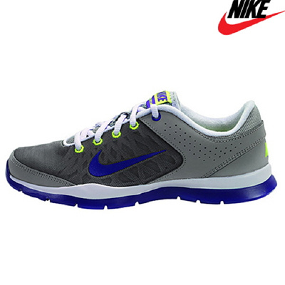 new styles online store latest discount Qoo10 - Nike 580374-006 NIKE FLEX TRAINER 3 shoes : Shoes