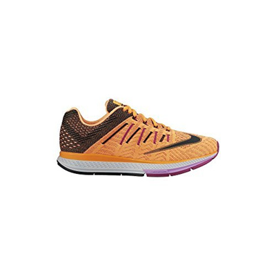 huge selection of bd5ab 8e877  NIKE  748589 805-7.5 - Air Zoom Elite 8 Women s Running Shoe Size