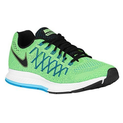 hot sale online 8bdd3 9773f NIKE[NIKE] 749340-300 - Air Zoom Pegasus 32 Mens Running Show Size 13