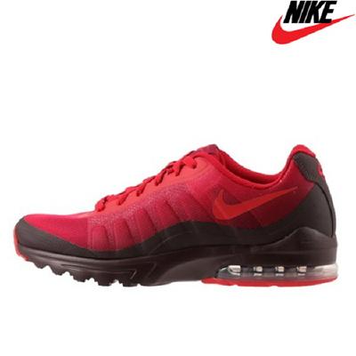 e9104bcdd7 Qoo10 - Nike 749688-266 AIR MAX INVIGOR PRINT shoes : Shoes