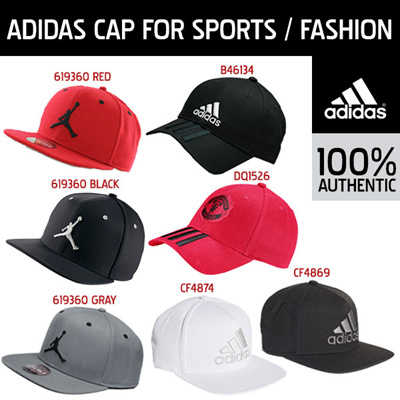 f6f71ab0f8c ⏰⏰NIKE ADIDAS NEWBALNCE LIVERPOOL SPORTS AND FASHION CAP FOR MEN WOMEN FREE  SIZE 100