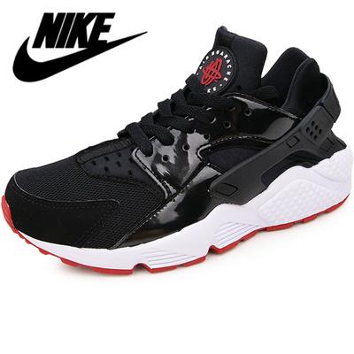 Qoo10 - NIKE AIR HUARACHE (318429-032)   Shoes 49d933c26c5b