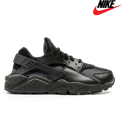 best sneakers 84f8d 55996 Nike AIR HUARACHE RUN 634835-012 shoes