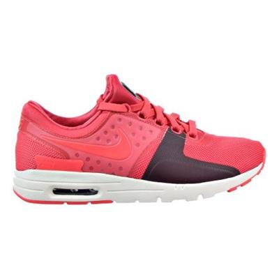 de065eb2e002 Qoo10 - Nike Air Huarache Run SE Womens Shoe Metallic Silver Pure Platinum Sum...    Shoes