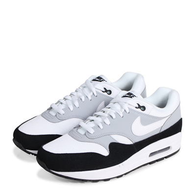 Sell at a loss Nike Air Max 1 Essential Running Shoes Wolf