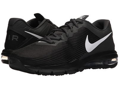 quality design 965cf e9bc1 (Nike) Air Max Full Ride TR (For Men)