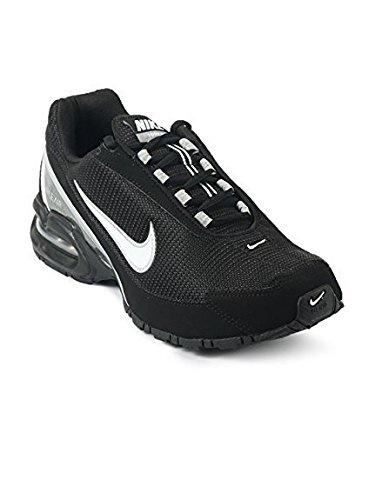 803d3959668 Qoo10 - (Nike) Nike Air Max Torch 3 Men s Running Shoes (7 D(M) US)-319116-011    Sportswear