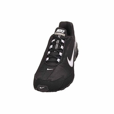 low priced 93378 8d446 Qoo10 - (Nike) Nike Air Max Torch 3 Mens Running Shoes (7.5 D(M) US,  Black Gre...   Sportswear