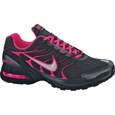Qoo10 - (NIKE) Nike Air Max Torch 4 Women s Running Shoes-343851   Shoes 514375c75