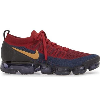46a8ab34277 Qoo10 - Nike Air Vapormax Flyknit 2 Running Shoe (Men)