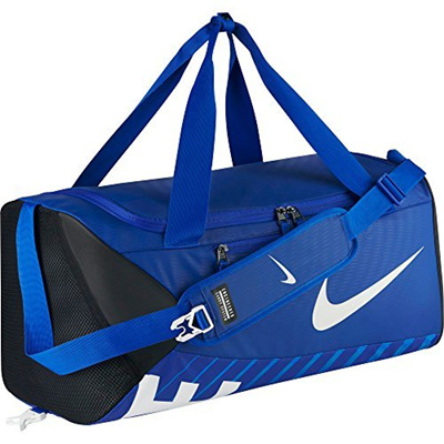 3102b92f02 Qoo10 - (Nike) Nike Alpha Adapt Cross Body Medium Duffel Bag (Size One Size