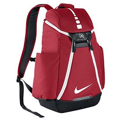 Qoo10 - (Nike) Nike Hoops Elite Max Air Team 2.0 Basketball Backpack   Bag    Wallet 0d63d53118