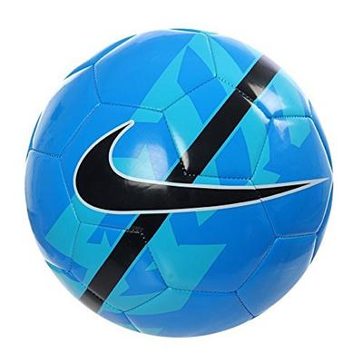 the latest 71af7 e8eb5 aliexpress nike hypervenom soccer ball edbf4 97777