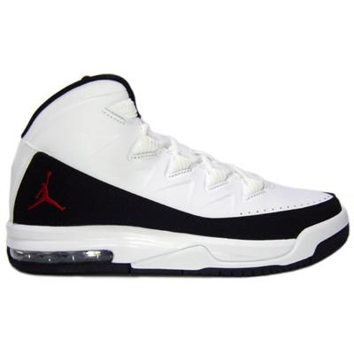 Air Jordan Chaussures De Basket-ball De Nouilles Singapour