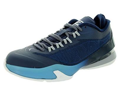 competitive price 50cdc 4c180 NIKE Nike Jordan Kids Jordan CP3.VIII BG Basketball Shoe