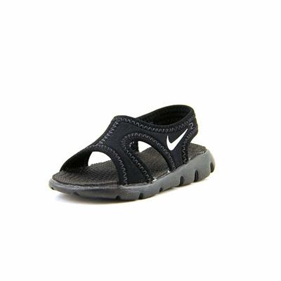 4832d6b98 Qoo10 - NIKE Nike Kids Sunray Adjust 4 Toddler Sandals   Shoes
