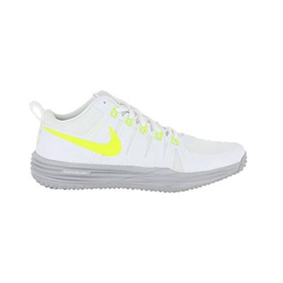 separation shoes 19704 1c5dd Qoo10 - NIKE Nike Lunar TR1 Mens Running Shoes   Men s Bags   Shoes