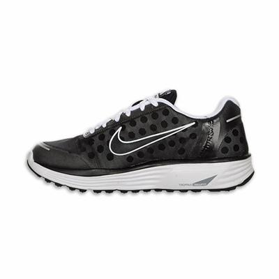 58a578d2e87 Qoo10 - Nike Lunarswift GS 443966-001   Shoes
