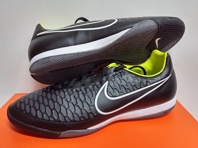 80426f347c0 nike magista futsal on sale   OFF58% Discounts