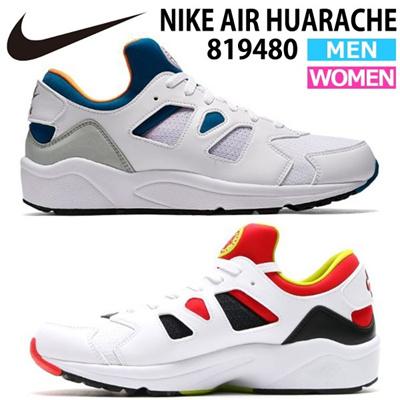 865470b3affe Qoo10 - NIKE Nike Air Hairachi Mens Women s AIR HUARACHE 819480 ...