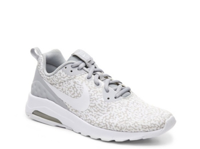 9d62308d4b Qoo10 - NIKE//Nike Air Max Motion LW Print Sneaker : Shoes