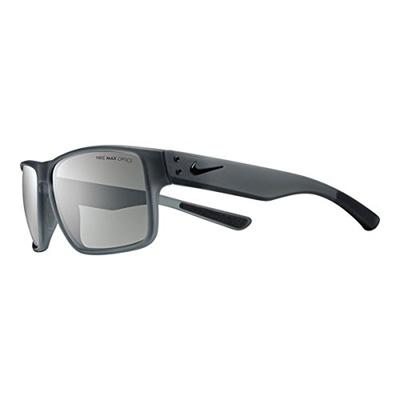 328647d585 Mavrk Ev0771 Equipment Sunglasses Sports Nike nike Qoo10 FxwERq4SR