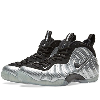 low priced 8a52f 31879 NIKENIKE Nike Mens Air Foamposite Pro Prm Basketball Shoe