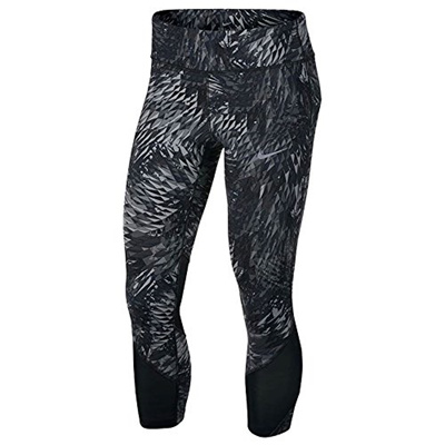 16ce0364f5d7d Qoo10 - (NIKE) Nike Power Epic Lux Running Compression Tights Black 831798  021... : Sportswear