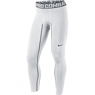 7dc549dbe046a Qoo10 - (Nike) NIKE Pro Combat Hyperwarm Compression 2.0 Men s Tights :  Sportswear