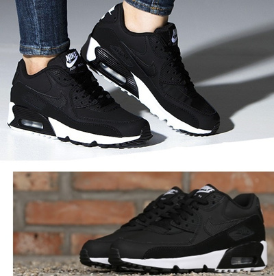 Qoo10 833412 014 : Sports Wear Shoes