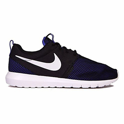 766c7986cc6b Qoo10 - (Nike) nike rosherun NM BR mens running trainers 644425 sneakers  shoes...   Shoes