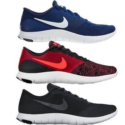 f2aab0cc876d4 Qoo10 - NIKE Nike running shoes Flex contact 908983 Sports shoes sneakers  runn...   Sportswear