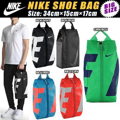 Nike Shoe Bag New Unique Model Team Training Ba4926 001 664